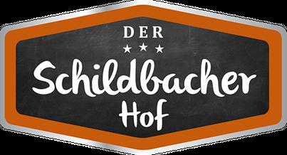 Schildbacherhof Logo